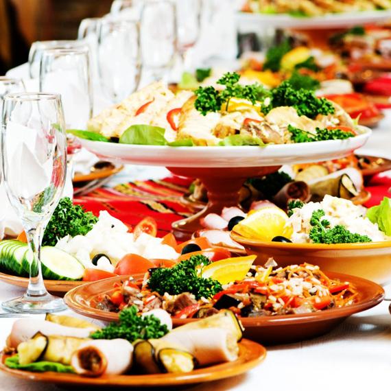 Bayburt Otel_Restoran-4